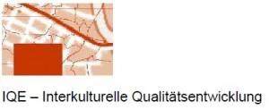 IQE - Interkulturelle Qualitätsentwicklung